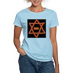 Goth - Emo - Devil Skull Women's Light T-Shirt