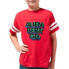 Jen Circle T Shirt