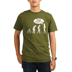 evolution2 T-Shirt