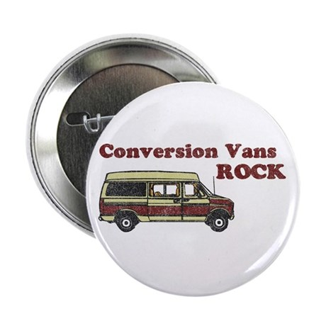 Conversion Vans Rock Button