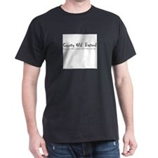 crusty batard T-Shirt