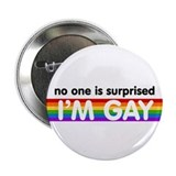 """No one is Surprised"" Button"