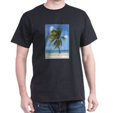 Playa del carmen T-Shirt