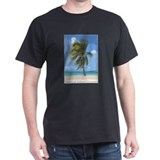 Cute Cuba vacation T-Shirt