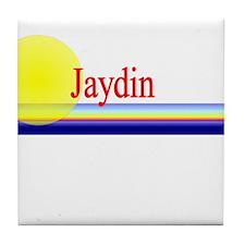 Jaydin Tile Coaster