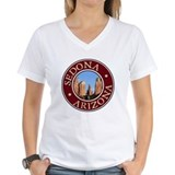 Sedona - Cathedral Rock Shirt