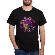 Waikiki T-Shirt