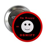 Don't bother me I poison you 2.25&amp;quot; Button (10