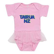 Pro-Lifer for Romney Ryan Infant Bodysuit
