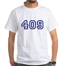 409 Collection Shirt