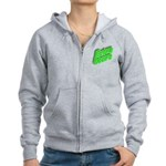 Team Poultry Women's Tracksuit