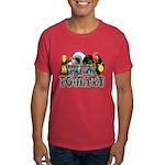 Team Poultry Dark T-Shirt