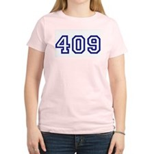 409 Collection T-Shirt