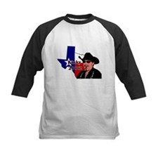 Texas Governor '06 Tee