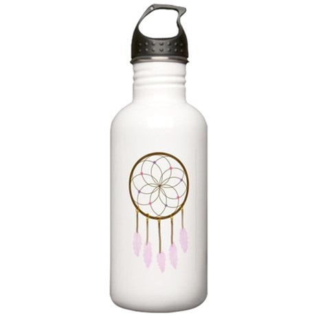 dream catcher Stainless Water Bottle 1.0L