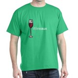 Funny Liquor and spirits T-Shirt