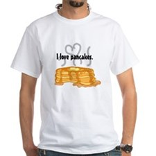 Funny Maple syrup Shirt