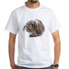 Unique Lop eared rabbit Shirt
