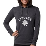 Romney Ryan Star 2012 Hooded Sweatshirt