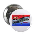 Camp Barkeley Texas Button