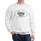 Australian Shepherd MOM Jumper