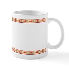 Baba's Mug