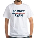 Cute Paul ryan 12 Shirt