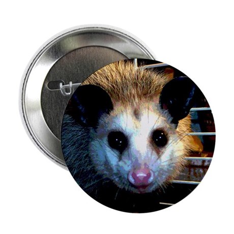 The Opossum Button