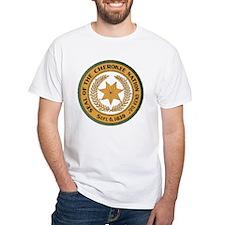 Cute Cherokee Shirt