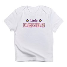 Unique Science toddler Infant T-Shirt