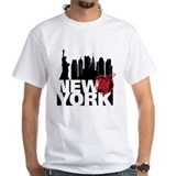 Cool New york Shirt