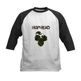 Hophead Tee