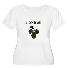 Hophead T-Shirt