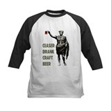 Ceaser Drank Craft Beer Tee