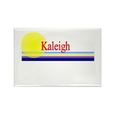 Kaleigh Rectangle Magnet (10 pack)
