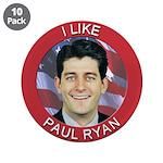 I Like Paul Ryan 3.5
