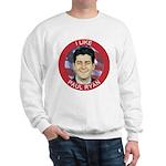 I Like Paul Ryan Sweatshirt