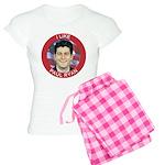 I Like Paul Ryan Women's Light Pajamas