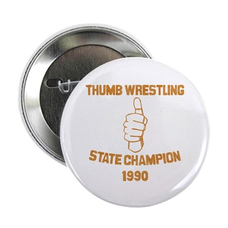 Thumb Wrestling Champ Button