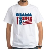 Obama-Biden Shirt