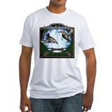 Duck hunter Shirt