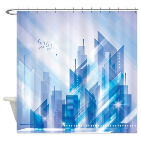 Shower Curtains With Matching Accessories Now Shower Curtain