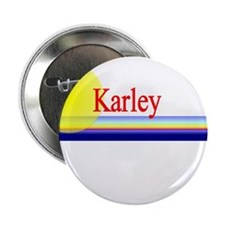 Karley Button