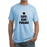 SOFA KING PUNJABI Shirt