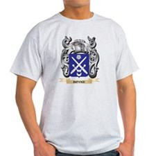 Cool Norfolk southern T-Shirt