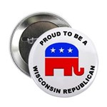Wisconsin Republican Pride 2.25