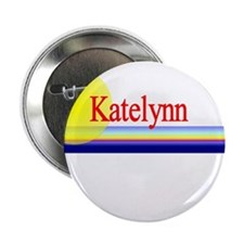 "Katelynn 2.25"" Button (100 pack)"