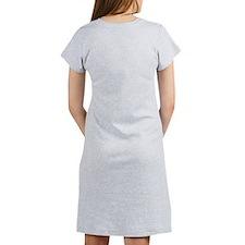 2012 Premiers + Size Scoop Neck T-Shir