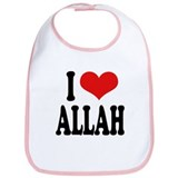iloveallahblk.png Bib