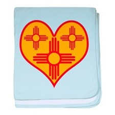 nmziaheart.png baby blanket